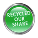13 Schools Recycled the Batteries Consumed by 7352 Canadian Families!