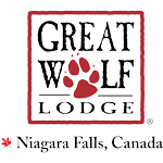 Recycle Your Batteries for a Chance to Win a Family Trip to Great Wolf Lodge!