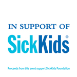 SickKids by the Numbers